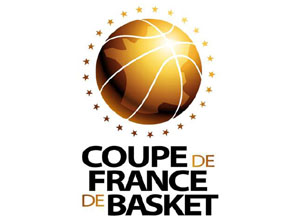 Coupe de france le tirage des quarts de finale basket info - Tirage coupe de france quart de finale ...